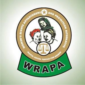 WRAPA logo