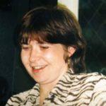 Fiona Broadfoot