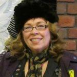 Jeanette Westbrook