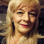 Marie Merklinger