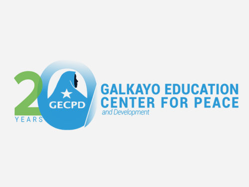 Galkayo-Education-Center-For-Peace-Logo