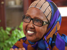 Hawa-Aden-Mohamed-gecpd-featured-image