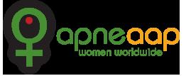 ApneAap_logo