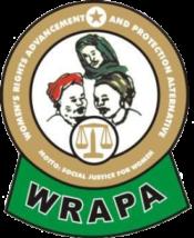 WRAPA
