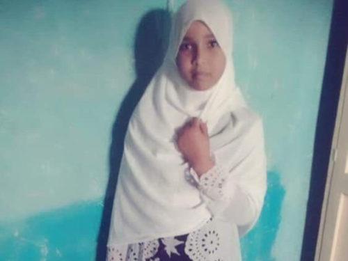 12-year-old-Aisha-Elias-Adan