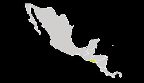 El-Salvadore