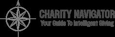 Charity-Navigator-Logo-Grayscale