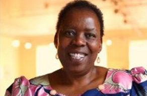Nozizwe-Madlala-Routledge-Embrace-Dignity-Director