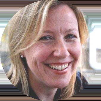 Board-of-Directors-Charlotte-Ornemark