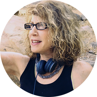 Board-of-Directors-Donna-Deitch