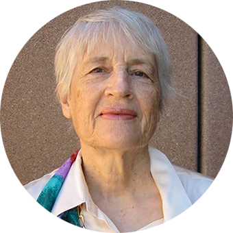 Board-of-Directors-Elizabeth-Evatt