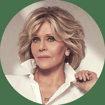 Board-of-Directors-Jane-Fonda