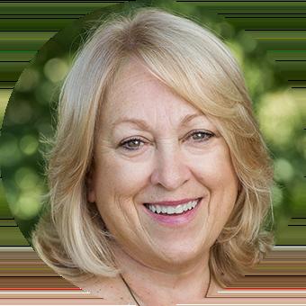 Board-of-Directors-Jane-Levikow