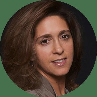 Board-of-Directors-Lela-Goren