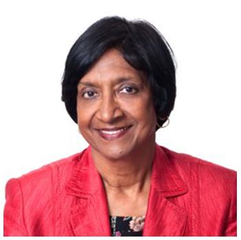 Board-of-Directors-Navi-Pillay