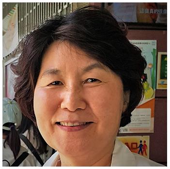 Board-of-Directors--Heisoo-Shin