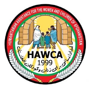 HAWCA LOGO