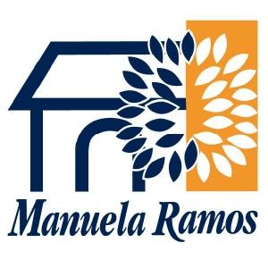 MANUELA RAMOS LOGO