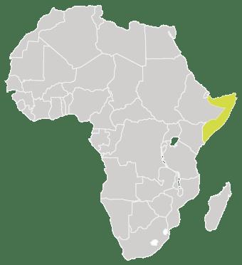 Galkayo-Somalia