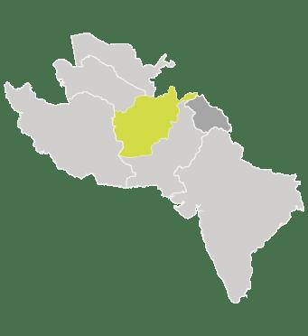 HAWCA-Afghanistan