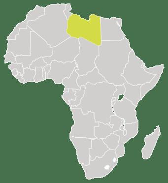 LWPP - Libya