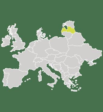 Marta-Center-Latvia