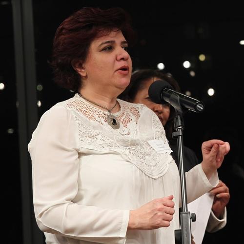 Mouna-Ghanem--Co-Founder