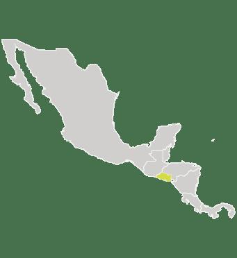 ORMUSA - El Salvadore