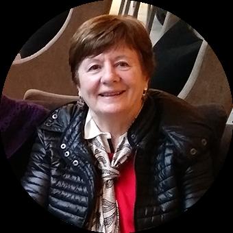 Susana-Chiarotti