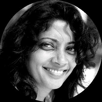 Team-Members-Lakshmi-Anantnarayan
