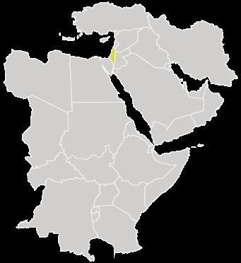 MWCLAC-Palestine